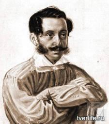 Александр Шишков