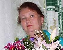 Ирина_Топунова