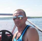 Игорь Гурков, краевед