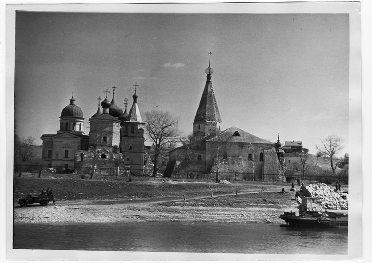 старицкий свято успенский монастырь начало 20 века.jpg