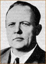 Николай Садкович