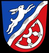 544px-Wappen_Kahl.svg