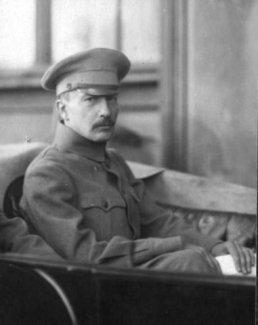 Борис Савенков1