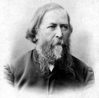 Николай Васильевич Вещещагин